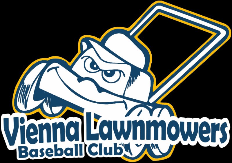 Vienna Lawnmowers Baseball Club